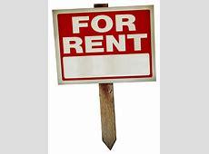 Arcadia Homes for Rent ArcadiaRealEstatecom