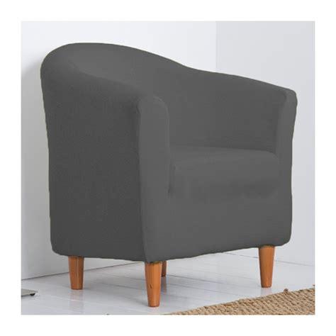 housse de chaise conforama housse fauteuil crapaud conforama 28 images d 233 co