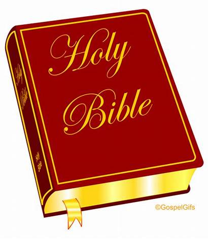 Bible Clip Graphic Clipart Clipartwiz Holy Christian