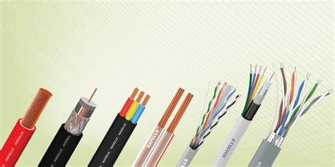 Types Wires For Every Household Need Havells India Blog