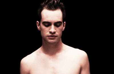 ultimate brendon urie quiz playbuzz