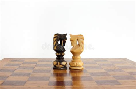 handmade chess game consisting  chess pieces  chess