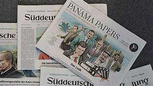 Panama Papers  Mossack Fonseca Was Unable To Identify Company Owners