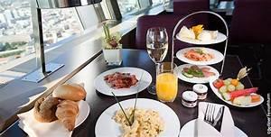 Frühstück Berlin Alexanderplatz : drehrestaurant im fernsehturm restaurants mit aussicht und dachterrasse top10berlin ~ Eleganceandgraceweddings.com Haus und Dekorationen