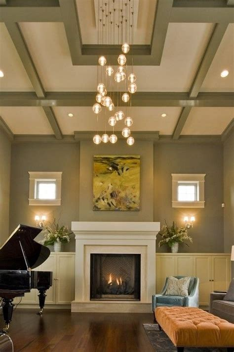 ceiling colours for living room painting the living room walls and ceiling trim same color best house ever pinterest