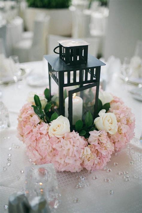 HD wallpapers black and grey wedding invitations