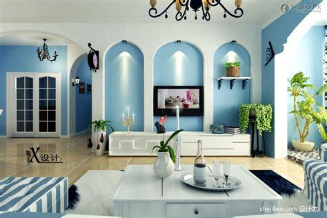 mediterranean designs image gallery mediterranean design
