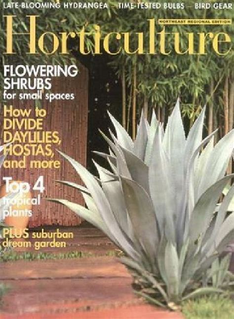 florida gardening magazine 8 best images about gardening magazines for tomato gardeners on pinterest gardens l wren