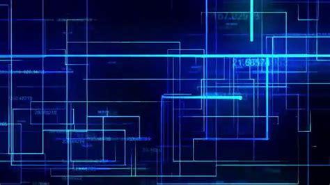 Pin Eliza Mcclain Grids Tech Background