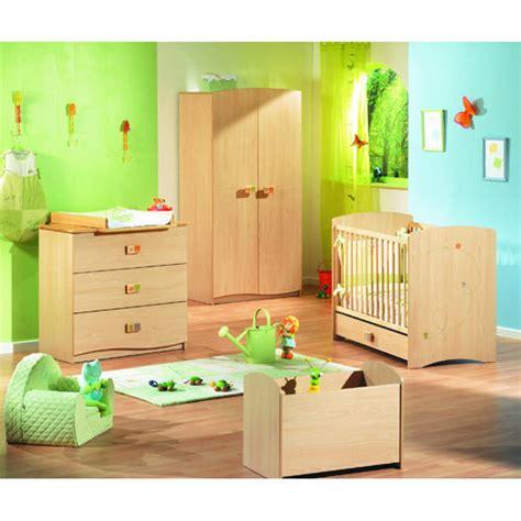 chambre evolutive sauthon armoire enfant sauthon clasf