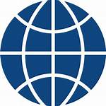 Global Icon Delagua Rwanda Projects Project Final