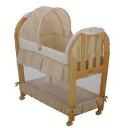 eddie bauer crib my favorite newborn items out of bounds