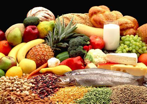eat variety  good nutrition rebalancing