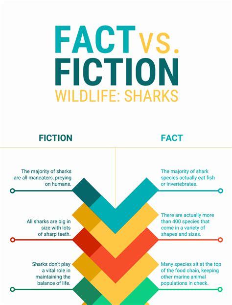 types  infographics