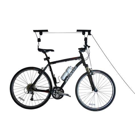 Bike Garage Storage Gorgeous Home Design