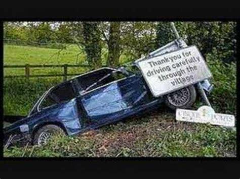 Worst Car Wrecks Ever Seen!!!!!! - YouTube