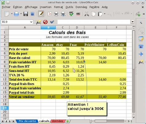 z 201 roheure page 2 rien n a 233 t 233 trouv 233