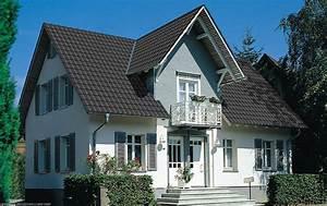 Dachziegel Anthrazit Glasiert : dachziegel grau anthrazit ~ Lizthompson.info Haus und Dekorationen