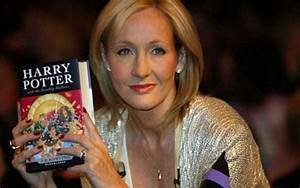 Jk Rowling And The Nasty Nationalists Shiraz Socialist