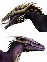 best dragon head drawings ideas and images on bing find what you
