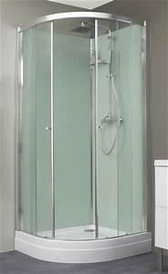 Installation Cabine De Douche : installation de salle de bain pose de baignoire douche et toilettes ~ Melissatoandfro.com Idées de Décoration