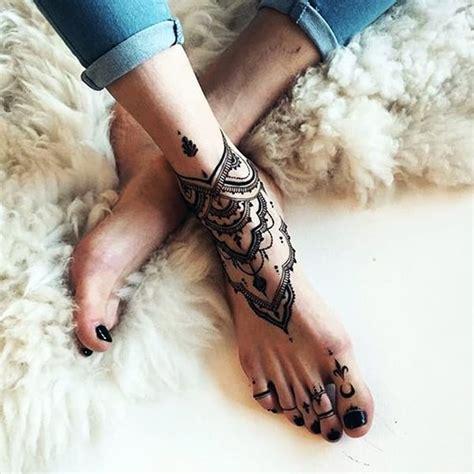 tasteful lace tattoos designs  ideas