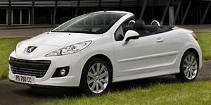 Lld Peugeot 208 : la s rie sp ciale peugeot 207 cc roland garros 195 par mois en lld auto moins ~ Maxctalentgroup.com Avis de Voitures
