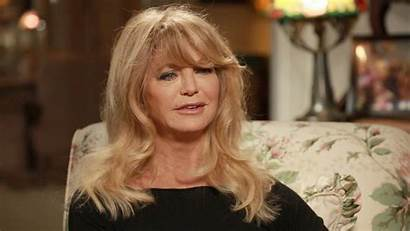 Goldie Hawn Today Accomplishment Career
