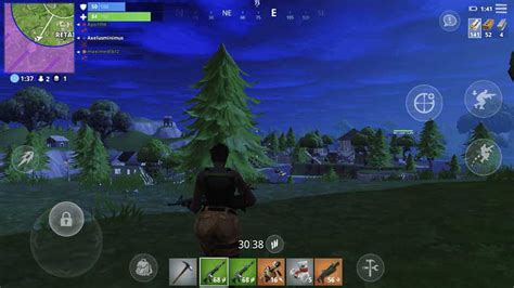 fortnite android minimum requirements revealed legit reviews