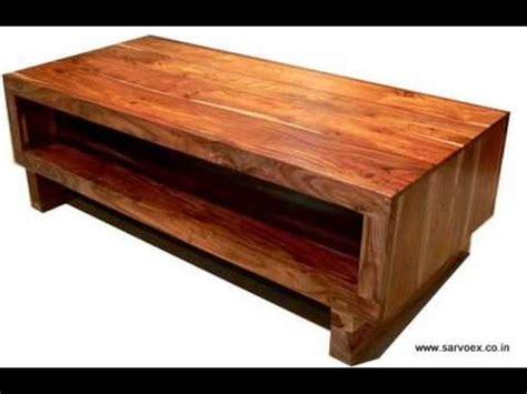 sesham wood indian furniture sarvodaya export india