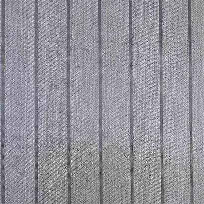 Flooring Vinyl Pontoon Woven Teak Deck Gray