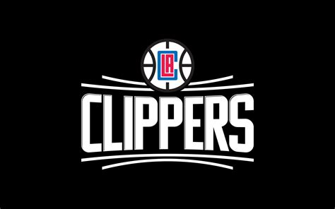 gearupla los angeles clippers