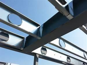Best Of Steel : structural design of light gauge steel summit engineering inc ~ Frokenaadalensverden.com Haus und Dekorationen