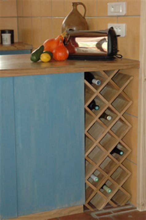 ilots cuisine l 39 ame agencement sur mesure meubles de cuisine bois massif