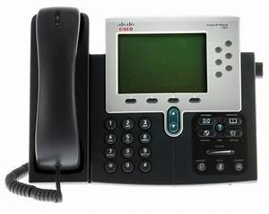 Cisco 7962   Jive Resource Center