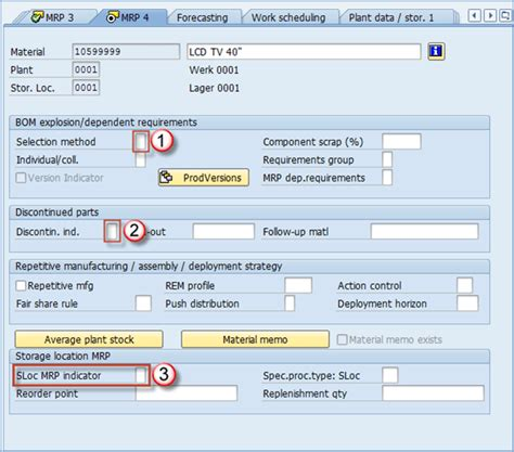 The Wikitext You Entered Doesn T Contain A Valid License Template by Material Master Views In Sap The Ultimate Guide