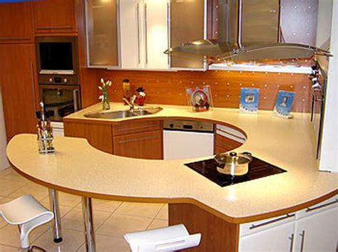 ikea cuisine en ligne decoration sur meuble cuisine cuisine meuble sur mesure