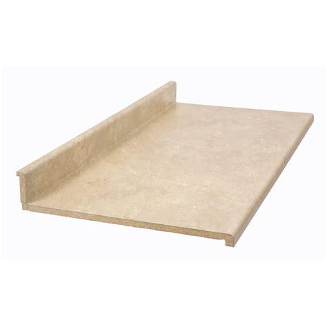 shop belanger fine laminate countertops formica 8 ft