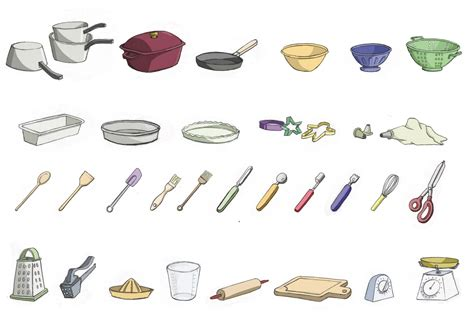 ustensil cuisine ustensiles cuisine et table cooking utensil cooking