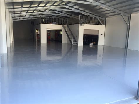 epoxy flooring specialists epoxy flake flooring specialists sydney hills district hawkesbury
