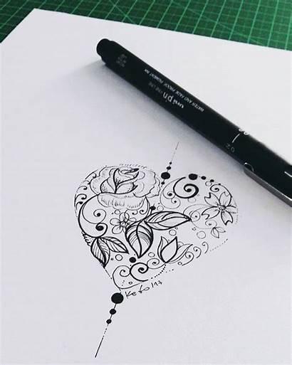 Tatuagem Tattoo Delicada Salvo Pulso Memuralimilani Jessica