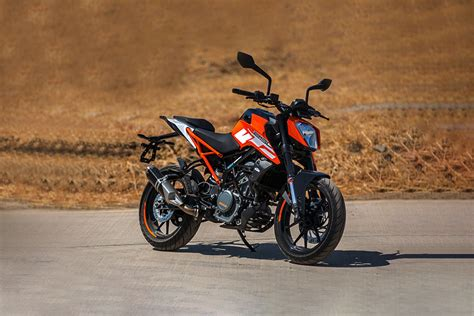 Ktm Duke 250 Hd Photo by Ktm 250 Duke Price Mileage Images Colours Specs Reviews