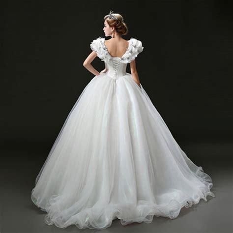 dress reseller Picture   More Detailed Picture about 2015 Movie Cinderella Dress Cinderella