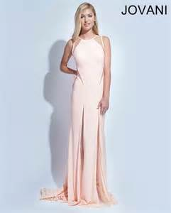 jersey bridesmaid dresses recommended jersey prom gowns 2014 prom unique dress