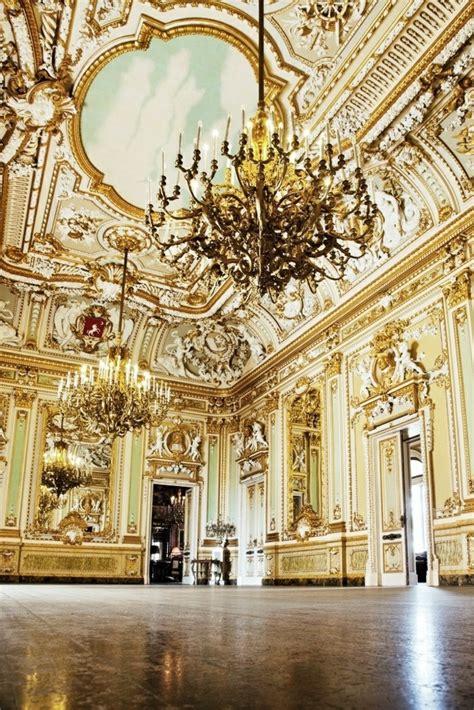 chambre style baroque decoration baroque pas cher maison design bahbe com