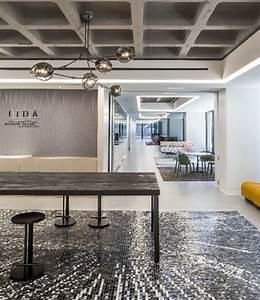 the international interior design association unveils new With interior decorators association