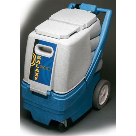 shark sonic duo carpet cleaner supplies nz in line water heater for carpet cleaner carpet vidalondon