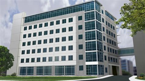 institute for s health to develop multi story