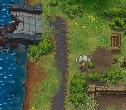 Graveyard Keeper Games Steam Pixel Medieval Xbox