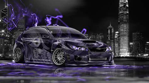 Aesthetic Jdm Wallpaper by Anime Subaru Wallpapers Top Free Anime Subaru